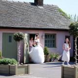 A Pretty Barn Wedding (c) One Little Daisy Photography (15)