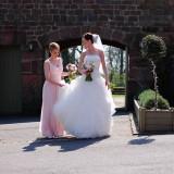 A Pretty Barn Wedding (c) One Little Daisy Photography (16)