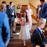 A Pretty Barn Wedding (c) One Little Daisy Photography (18)