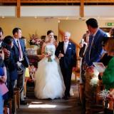 A Pretty Barn Wedding (c) One Little Daisy Photography (19)