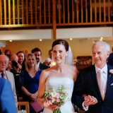 A Pretty Barn Wedding (c) One Little Daisy Photography (20)