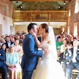 A Pretty Barn Wedding (c) One Little Daisy Photography (26)