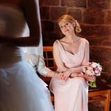 A Pretty Barn Wedding (c) One Little Daisy Photography (27)