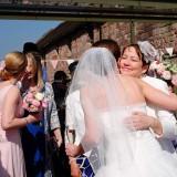 A Pretty Barn Wedding (c) One Little Daisy Photography (29)