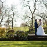 A Pretty Barn Wedding (c) One Little Daisy Photography (36)