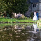 A Pretty Barn Wedding (c) One Little Daisy Photography (38)