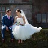 A Pretty Barn Wedding (c) One Little Daisy Photography (41)