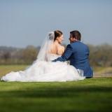 A Pretty Barn Wedding (c) One Little Daisy Photography (42)