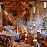 A Pretty Barn Wedding (c) One Little Daisy Photography (44)