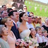 A Pretty Barn Wedding (c) One Little Daisy Photography (46)