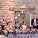 A Pretty Barn Wedding (c) One Little Daisy Photography (48)