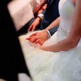A Pretty Barn Wedding (c) One Little Daisy Photography (49)