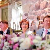 A Pretty Barn Wedding (c) One Little Daisy Photography (50)