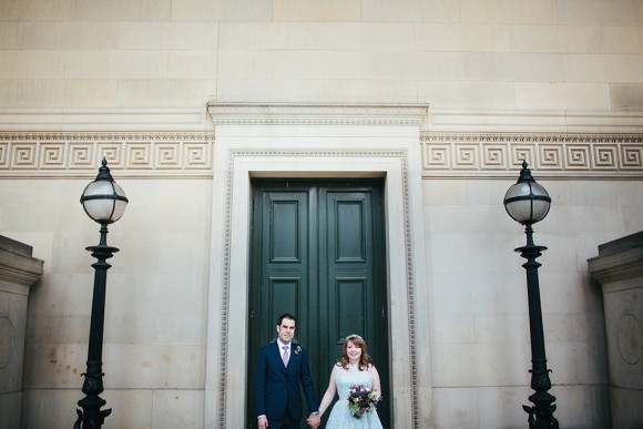 A Pretty Wedding in Liverpool (c) Dan Hough Photography (21)
