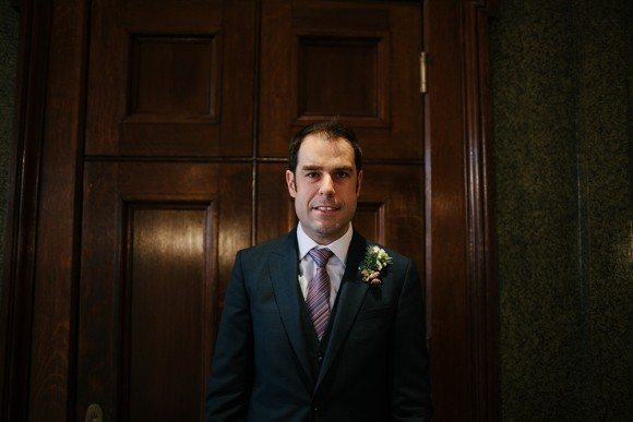 A Pretty Wedding in Liverpool (c) Dan Hough Photography (4)