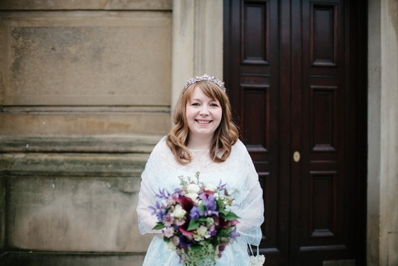 A Pretty Wedding in Liverpool (c) Dan Hough Photography (5)