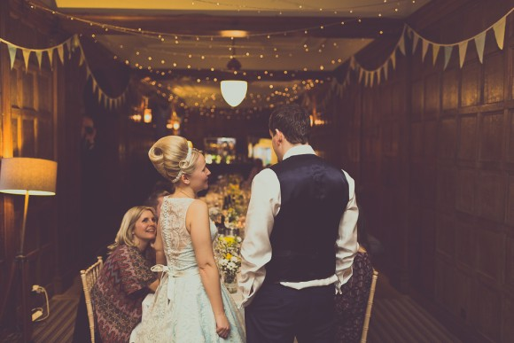 A Pretty Wedding in York (c) Carly Bevan Photography (111)