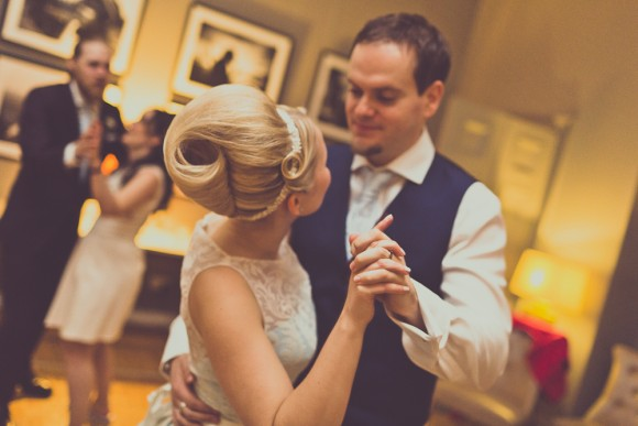 A Pretty Wedding in York (c) Carly Bevan Photography (123)