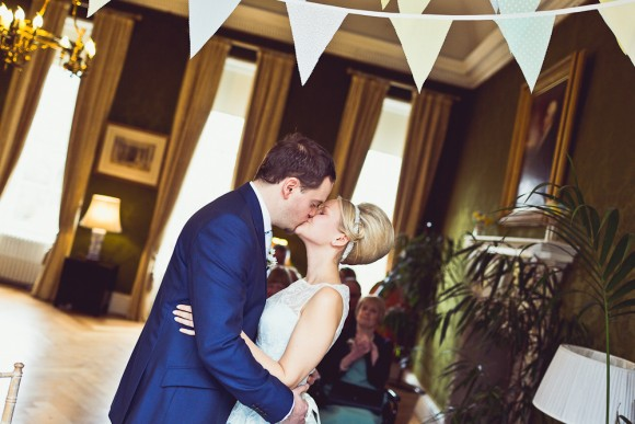 A Pretty Wedding in York (c) Carly Bevan Photography (49)