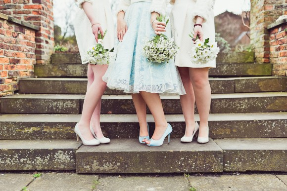 A Pretty Wedding in York (c) Carly Bevan Photography (75)