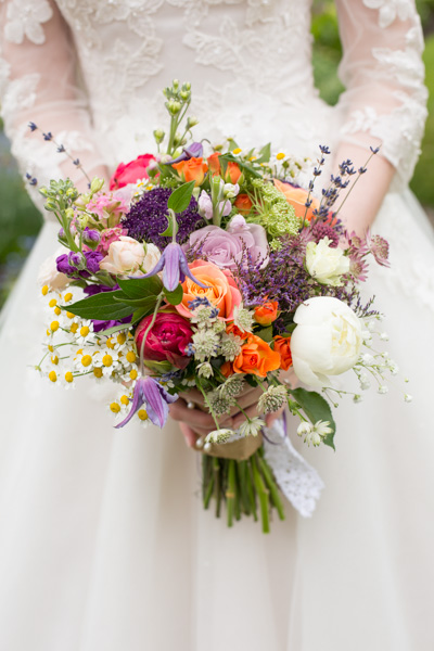 A Rustic Luxe Styled Shoot at The Black Swan, Helmsley (c) Annemarie King (10)