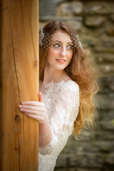 A Rustic Luxe Styled Shoot at The Black Swan, Helmsley (c) Annemarie King (19)