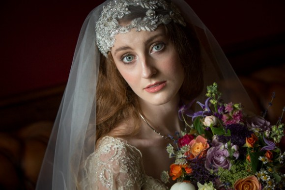 A Rustic Luxe Styled Shoot at The Black Swan, Helmsley (c) Annemarie King (3)