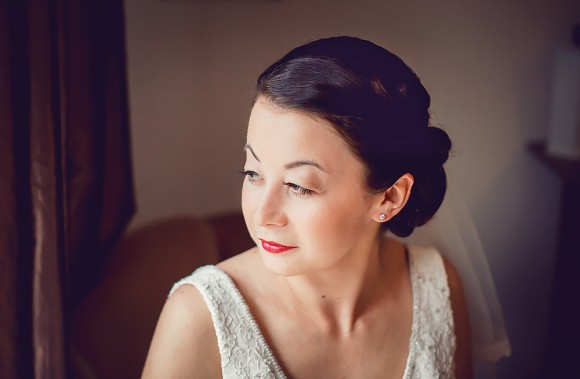 A Shabby Chic Wedding at Chester Zoo (c) Yana Photography (4)
