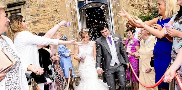 An Elegant Wedding at Walworth Castle (c) Essence Of The Moment Photography (3)