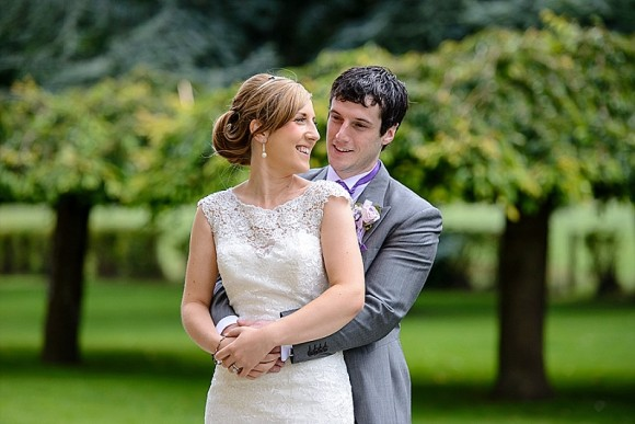 An Elegant Wedding at Walworth Castle (c) Essence Of The Moment Photography (53)
