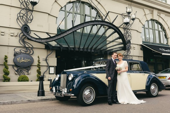 An Intimate Wedding at Malmaison Quayside (c) Barry Forshaw Photography (19)