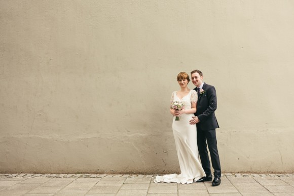 An Intimate Wedding at Malmaison Quayside (c) Barry Forshaw Photography (24)