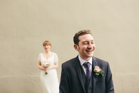 An Intimate Wedding at Malmaison Quayside (c) Barry Forshaw Photography (27)