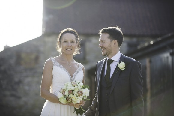 An Intimate Wedding at The Black Swan, Helmsley (c) Georgina Brewster Photography (30)