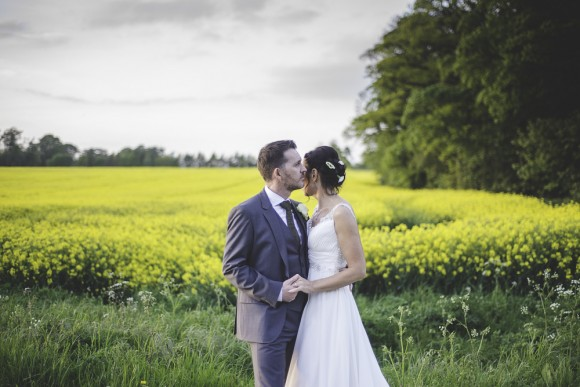 An Intimate Wedding at The Black Swan, Helmsley (c) Georgina Brewster Photography (38)