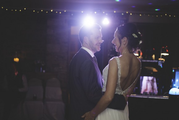An Intimate Wedding at The Black Swan, Helmsley (c) Georgina Brewster Photography (45)