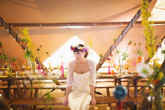 Big Chief Tipis - a Styled Shoot by Melissa Beattie Photography (2)