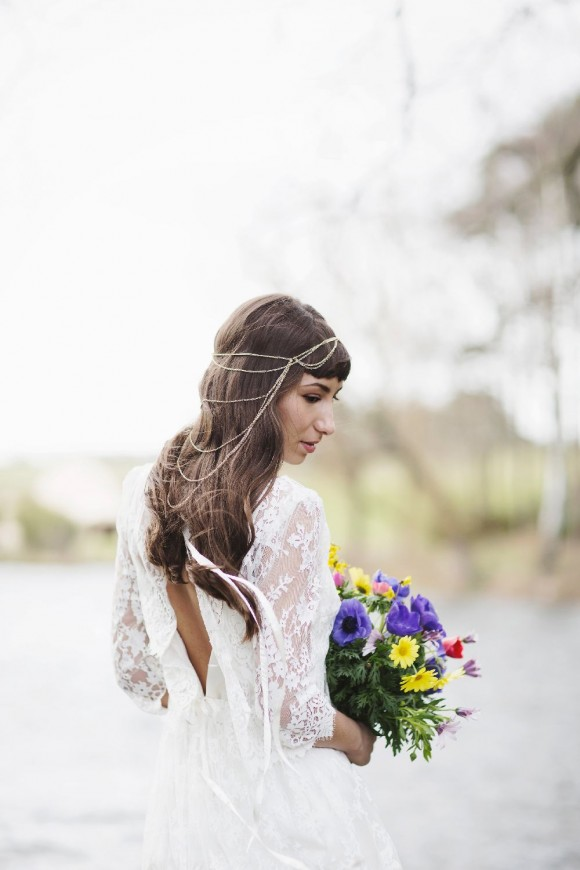 Big Chief Tipis - a Styled Shoot by Melissa Beattie Photography (24)