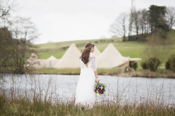 Big Chief Tipis - a Styled Shoot by Melissa Beattie Photography (31)