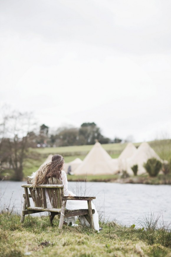 Big Chief Tipis - a Styled Shoot by Melissa Beattie Photography (34)