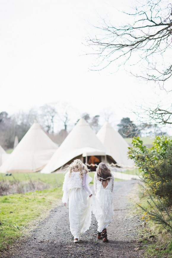 Big Chief Tipis - a Styled Shoot by Melissa Beattie Photography (36)