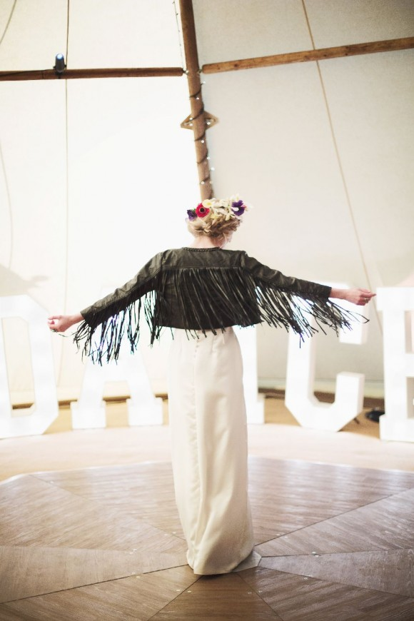 Big Chief Tipis - a Styled Shoot by Melissa Beattie Photography (50)