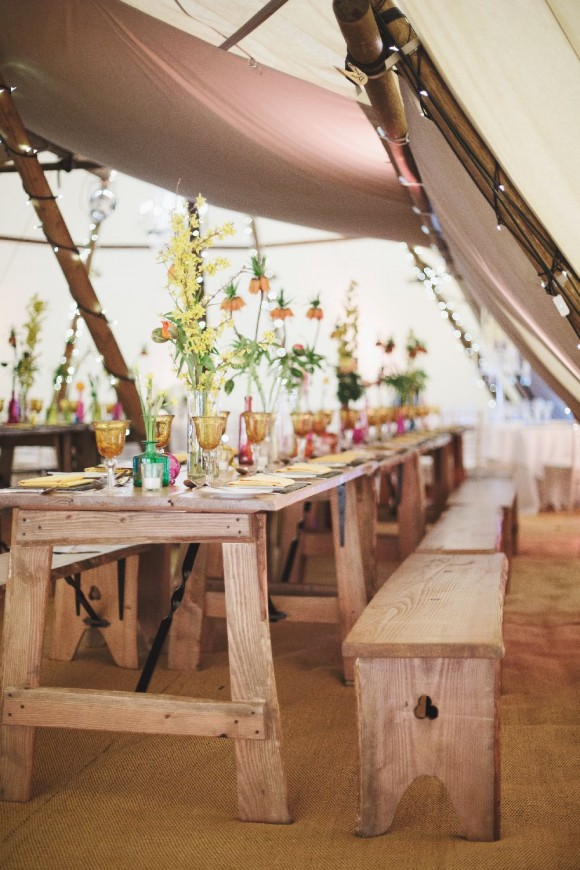 Big Chief Tipis - a Styled Shoot by Melissa Beattie Photography (6)