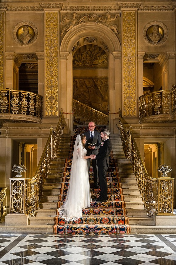 Chatsworth House by Shoot Lifestyle Wedding Photography (12)