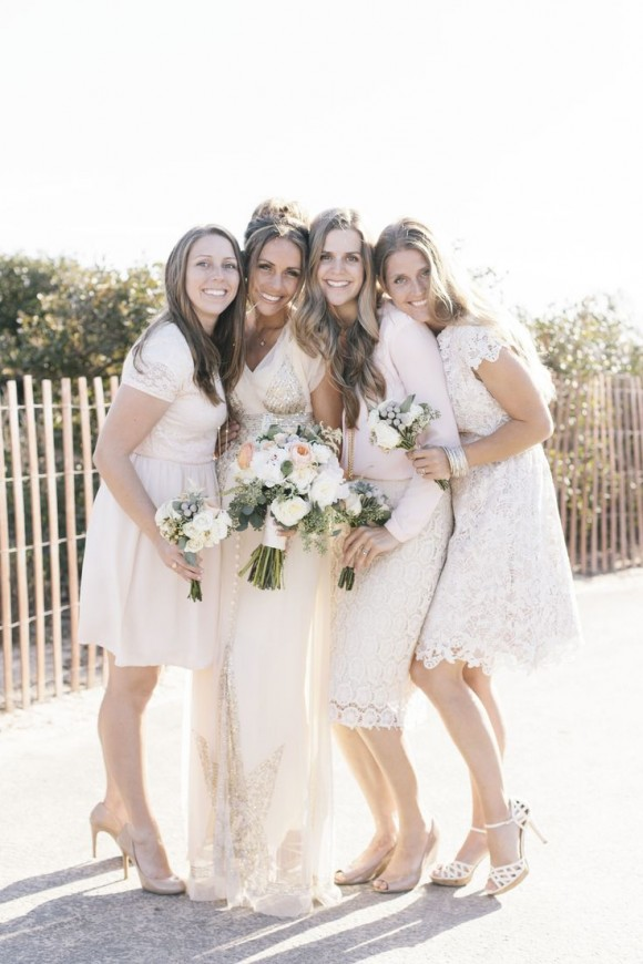 Found on stylemepretty.com, Photography by Amy Jo Royall
