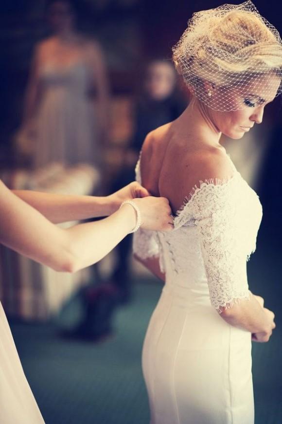 Found on weddingpartyapp.com, photography by Bellagala