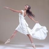 Lilian_dancing