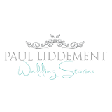 Paul Liddement Wedding Stories