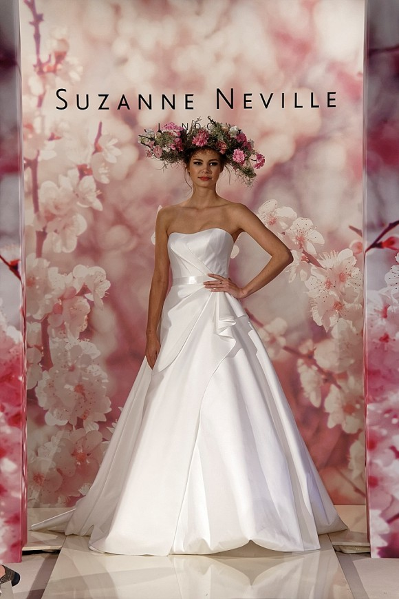 eye candy: suzanne neville songbird collection 2016