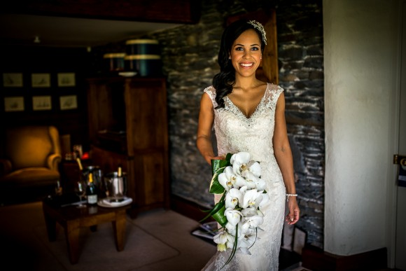 A Breath-taking Wedding in The Lakes (c) James Tracey Photography (12)